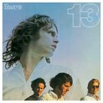 Vinyl The Doors - 13
