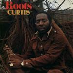 Vinyl Curtis Mayfield - Roots (Orange Vinyl)