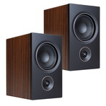 Accessory PSB - Alpha P5 Walnut Speakers
