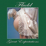 Compact Disc Fludd - Great Expectations