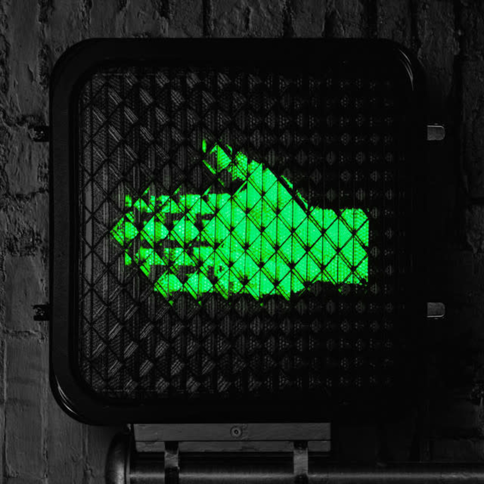 Vinyl The Raconteurs - Help Us Strangers