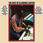Vinyl Clarence Carter - The Best Of