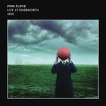 Vinyl Pink Floyd - Live At Knebworth  1990