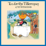 Compact Disc Cat Stevens - Tea For The Tillerman SACD