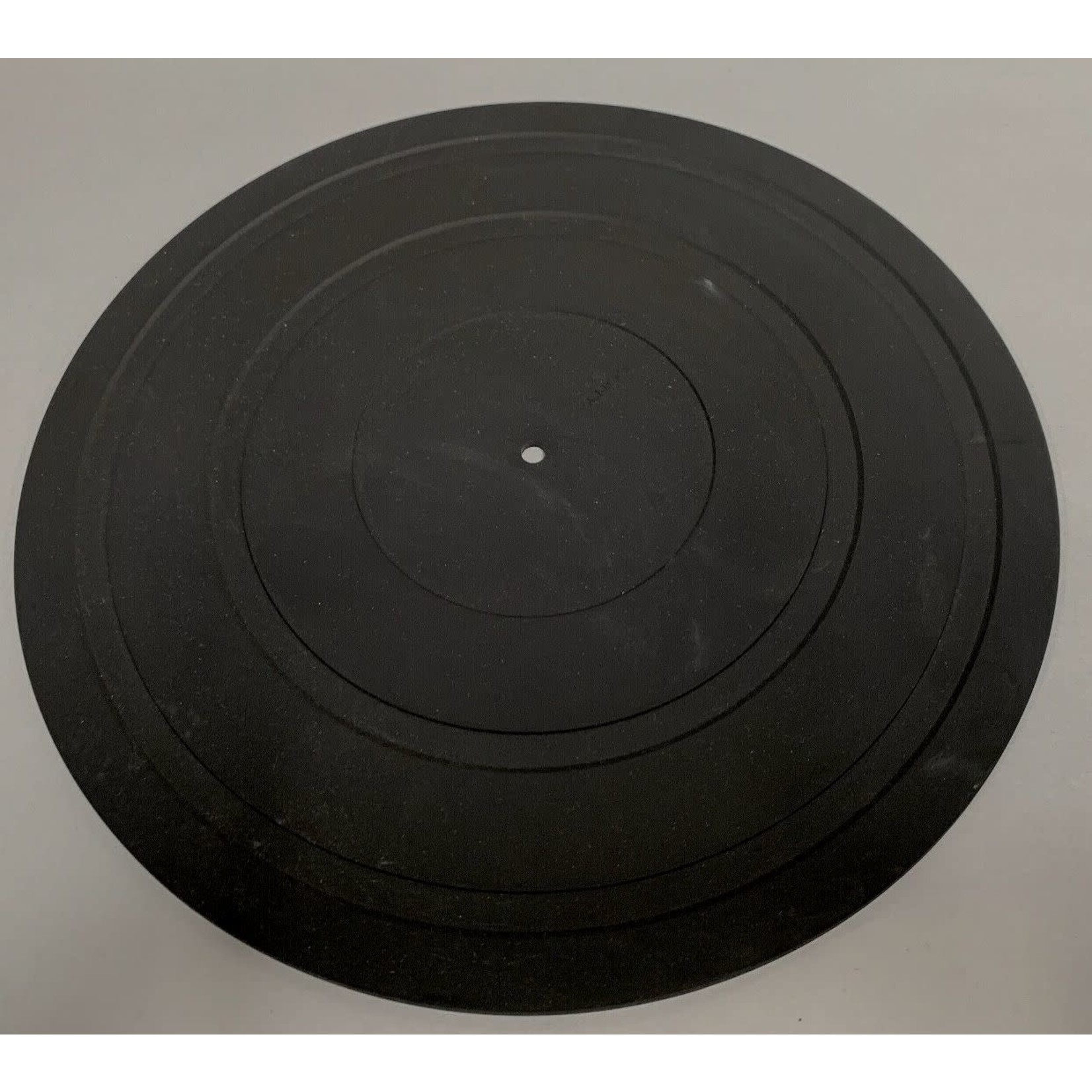 Accessory Rubber Mat (Used)