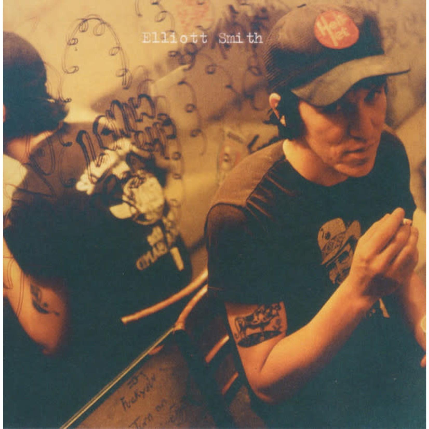Vinyl Elliott Smith - Either/Or