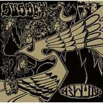 Vinyl Bentwind - Sussex
