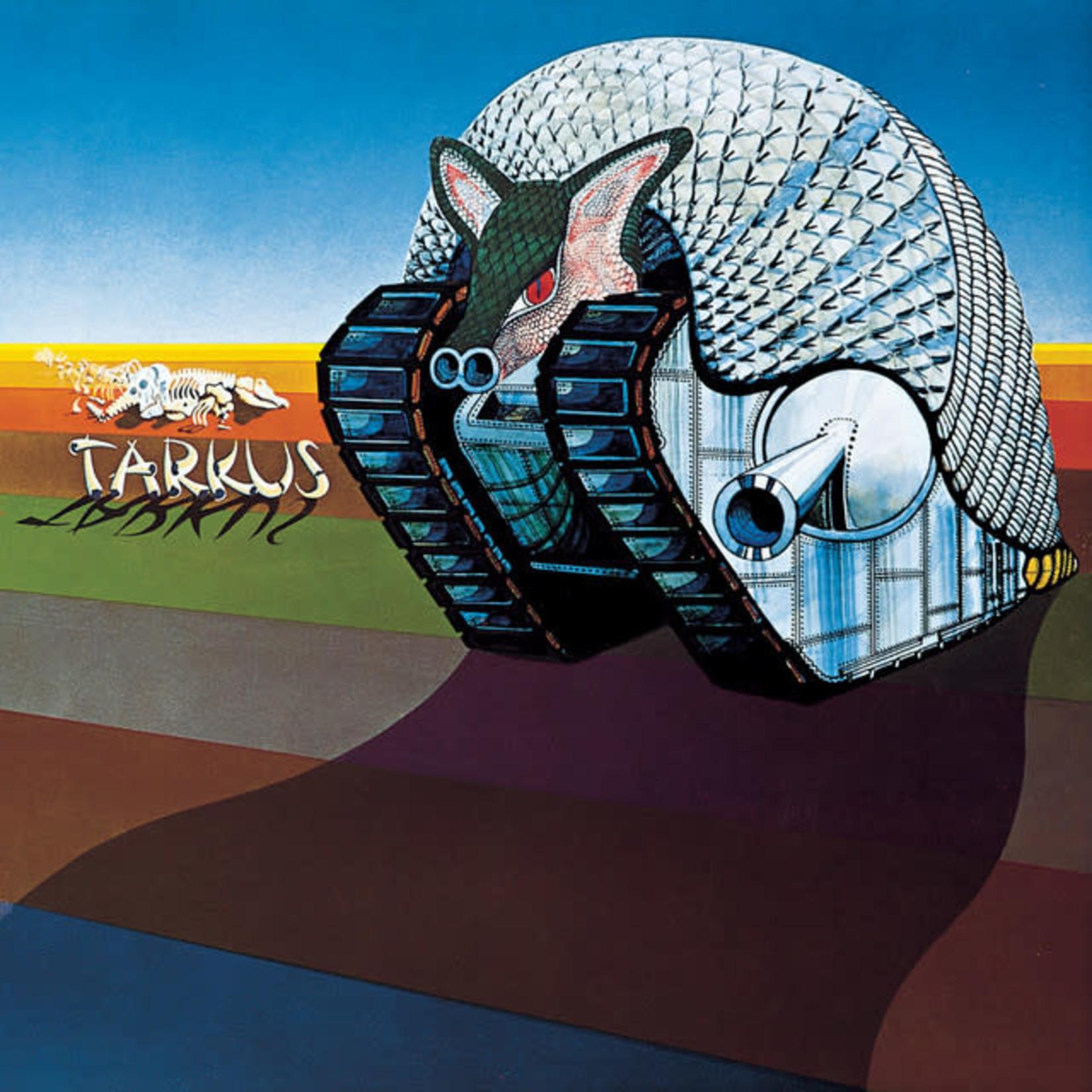 Vinyl Emerson, Lake & Palmer - Tarkus