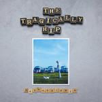 Vinyl Tragically Hip - Saskadelphia