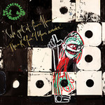 Vinyl A Tribe Called Quest - We Got It From Here