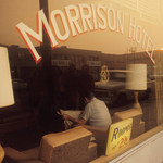 The Doors - Morrison Hotel Sessions (2LP) RSD2021