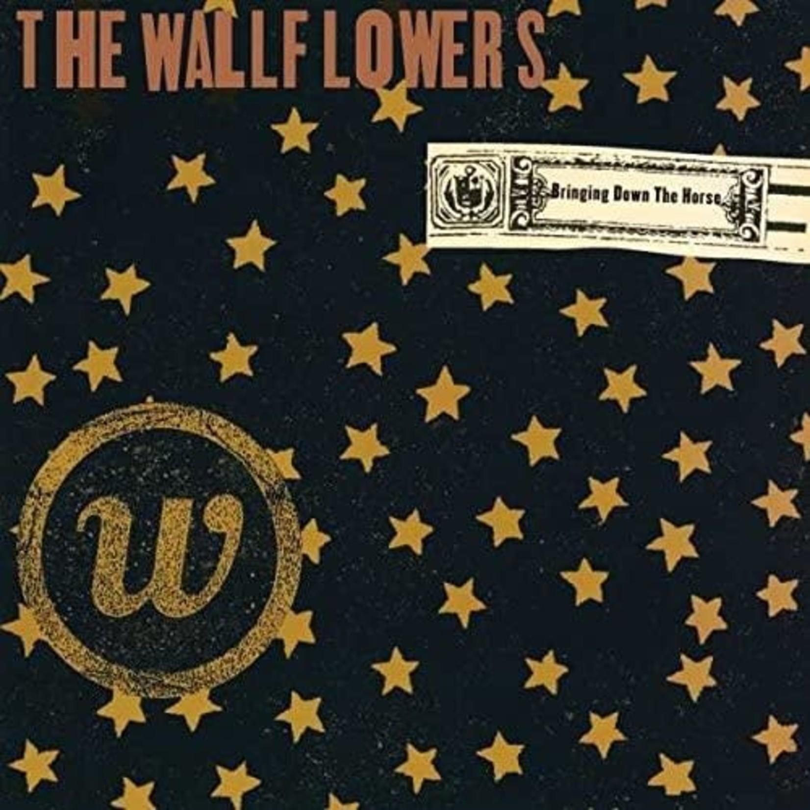 Vinyl The Wallflowers - Bringing Down The Horse (2LP)
