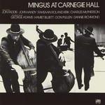 Vinyl Charles Mingus - Mingus at Carnegie Hall (Limited edition)