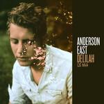 Vinyl Anderson East - Delilah