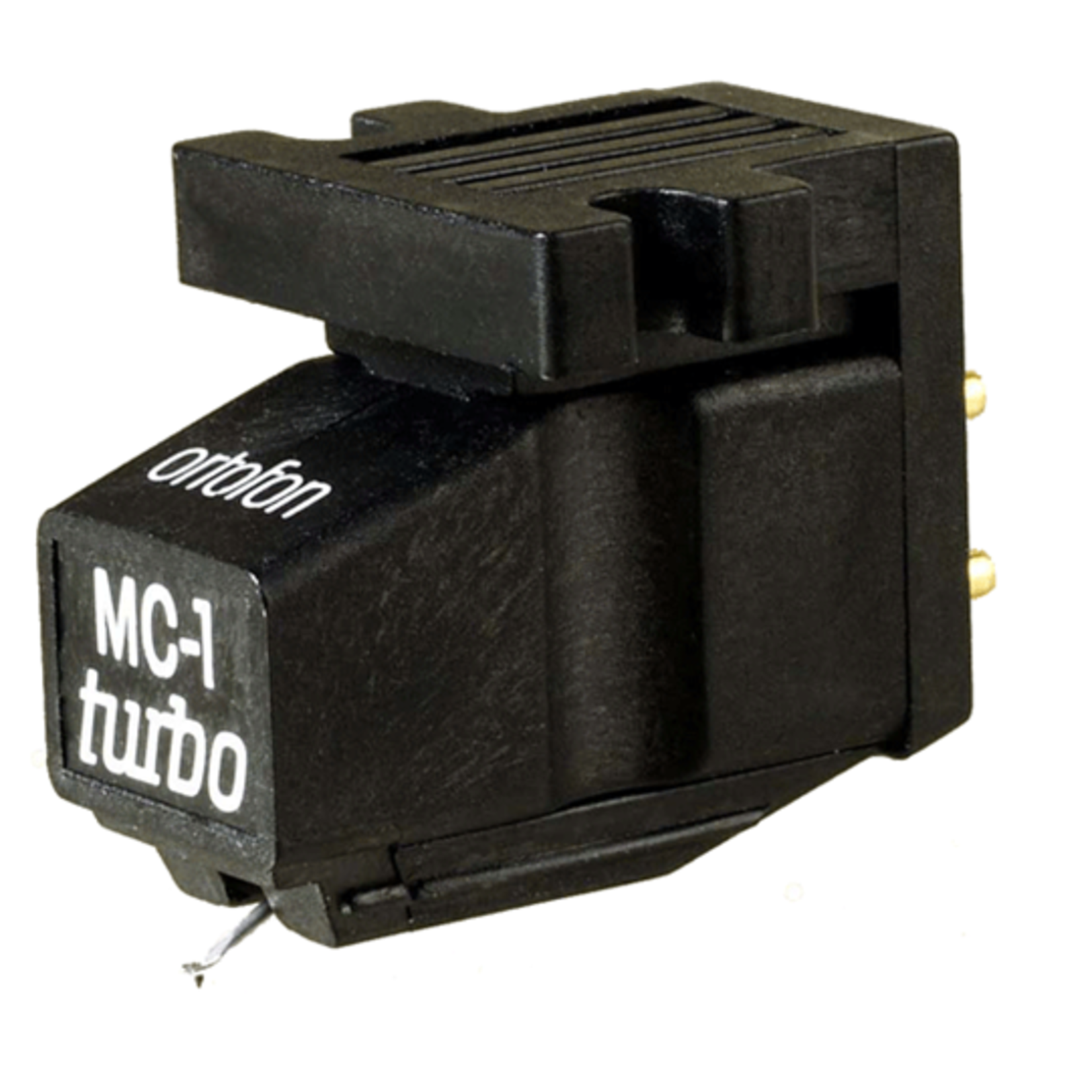 Accessory Ortofon MC1 Turbo High Output Moving Coil  (Used)