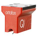 Accessory Ortofon MC Quintet Red