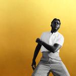 Vinyl Leon Bridges - Gold-Diggers Sound (Indie Version)