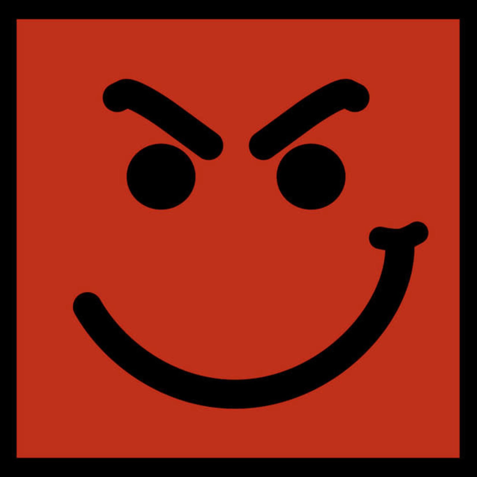 Vinyl Bon Jovi - Have A Nice Day