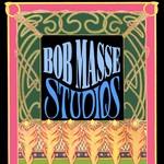 Accessory Bob Masse Rock Posters