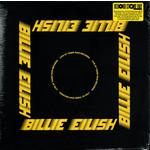 Vinyl Billie Eilish – Live At Third Man Records  (Consignment)