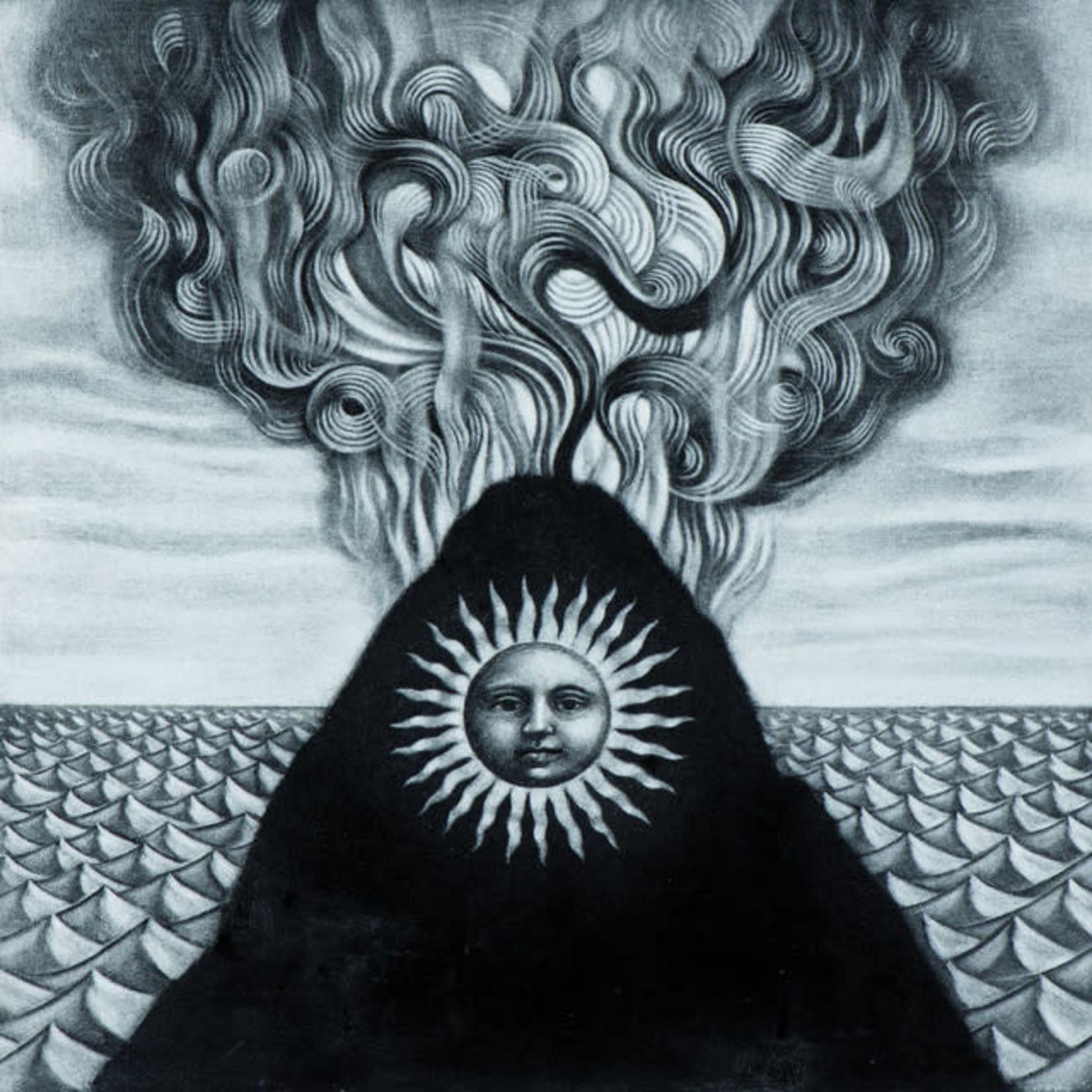 Vinyl Gojira - Magma
