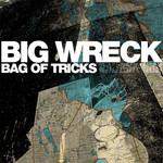 Vinyl Big Wreck - Bag of Tricks