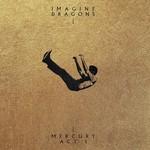 Vinyl Imagine Dragons - Mercury Act I