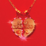 Vinyl Kacey Musgraves - Star Crossed (Indie Version)
