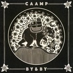 Vinyl Caamp - By and By