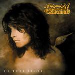 Vinyl Ozzy Osbourne - No More Tears