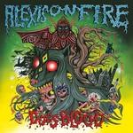 Vinyl Alexisonfire - Dogs Blood