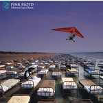 Vinyl Pink Floyd - A Momentary Lapse of Reason (Remixed & Updated)   Pre-Order
