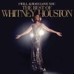 Vinyl Whitney Houston - I Will Always Love You: The Best of Whitney Houston    Pre-Order