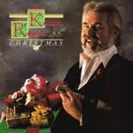 Vinyl Kenny Rogers - Christmas