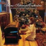 Vinyl Trans-Siberian Orchestra - The Ghosts of Christmas Eve