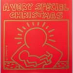 Vinyl A Very Special Christmas