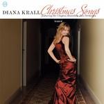 Vinyl Diana Krall - Christmas Songs