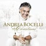 Vinyl Andrea Bocelli - My Christmas