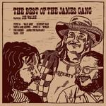 Compact Disc James Gang - The Best of James Gang (SACD)