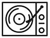 33 1/3 Record Store