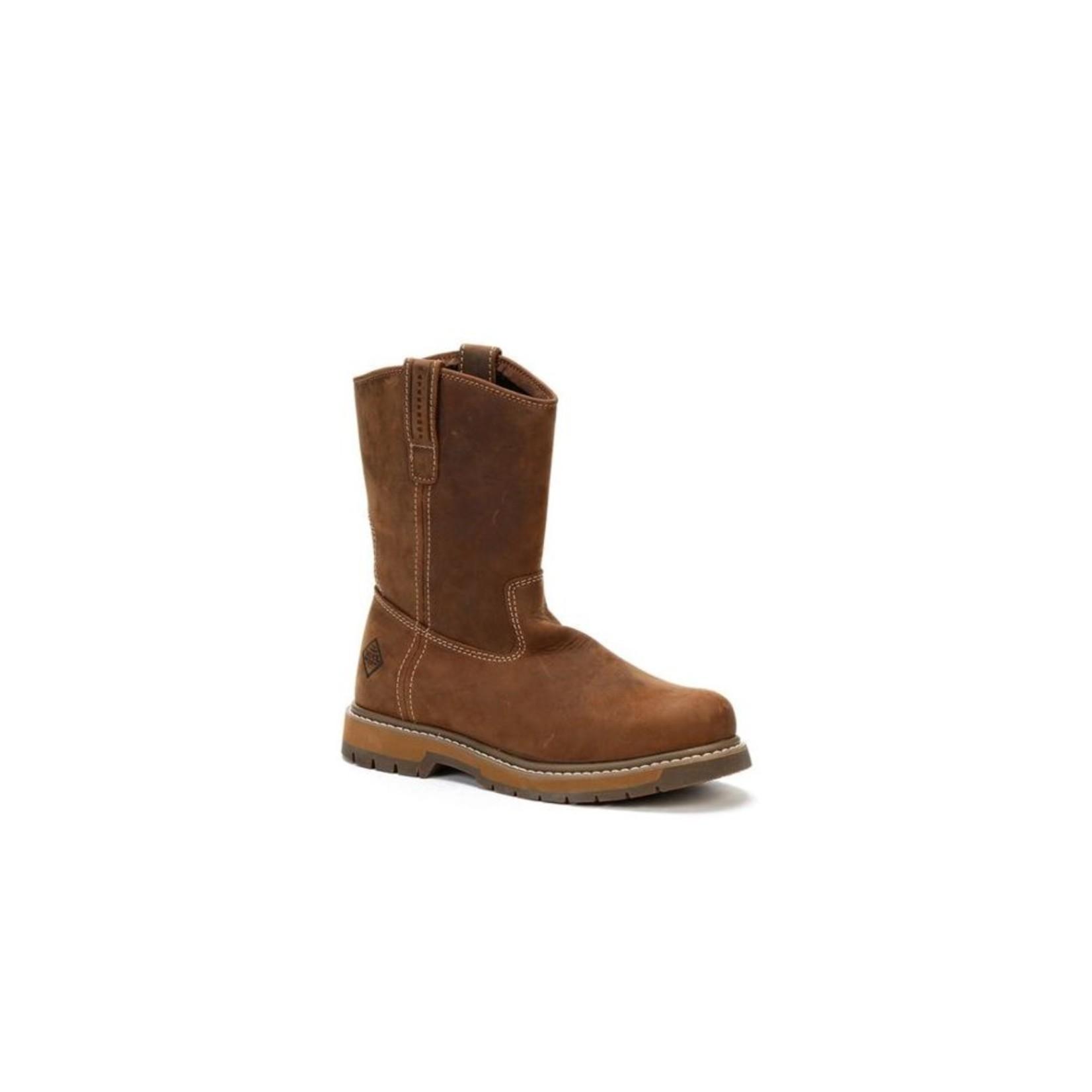 Work Boot LTH-904W