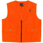 Browning Browning Youth Safety Vest