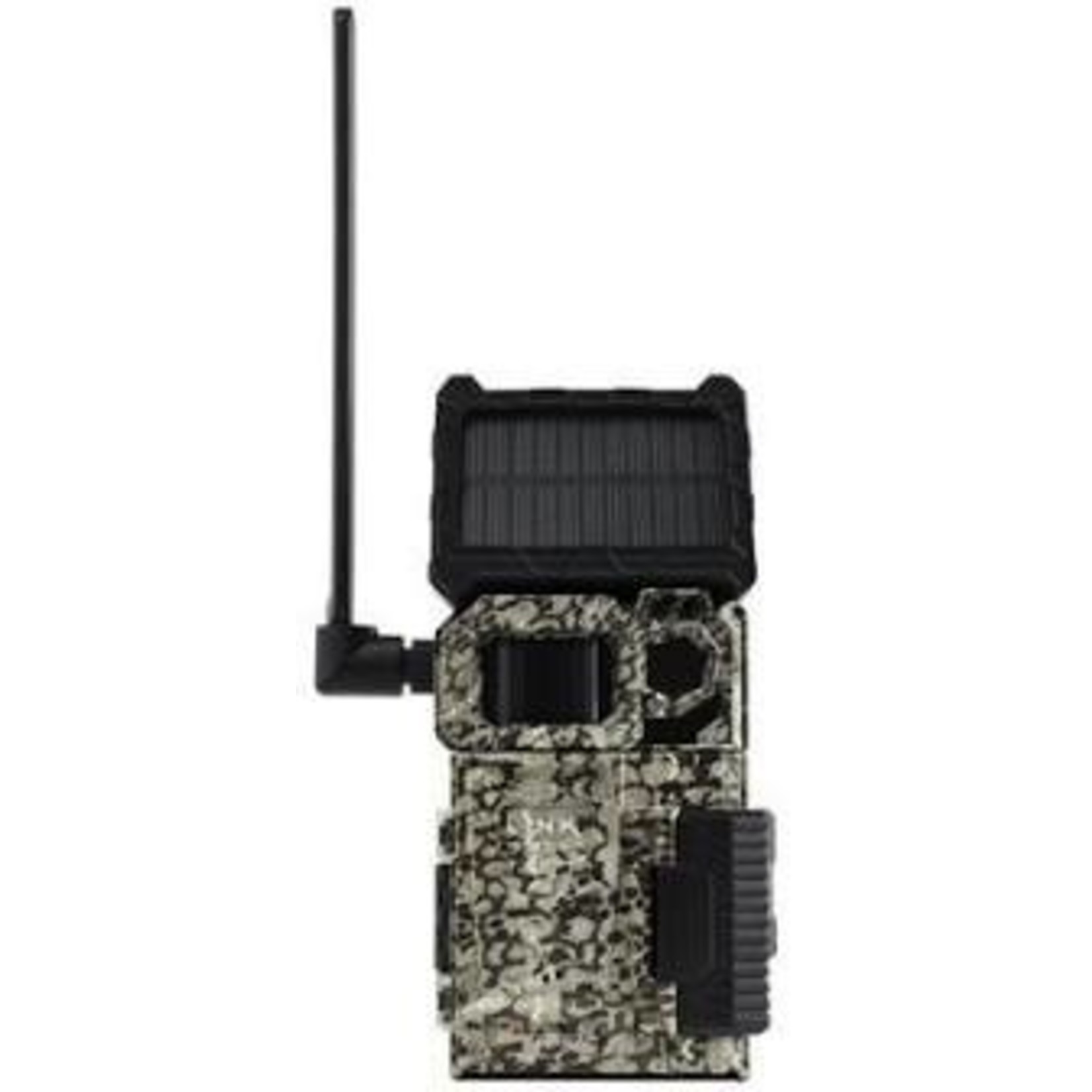 Spypoint LINK-MICRO-S-LTE Trail Camera