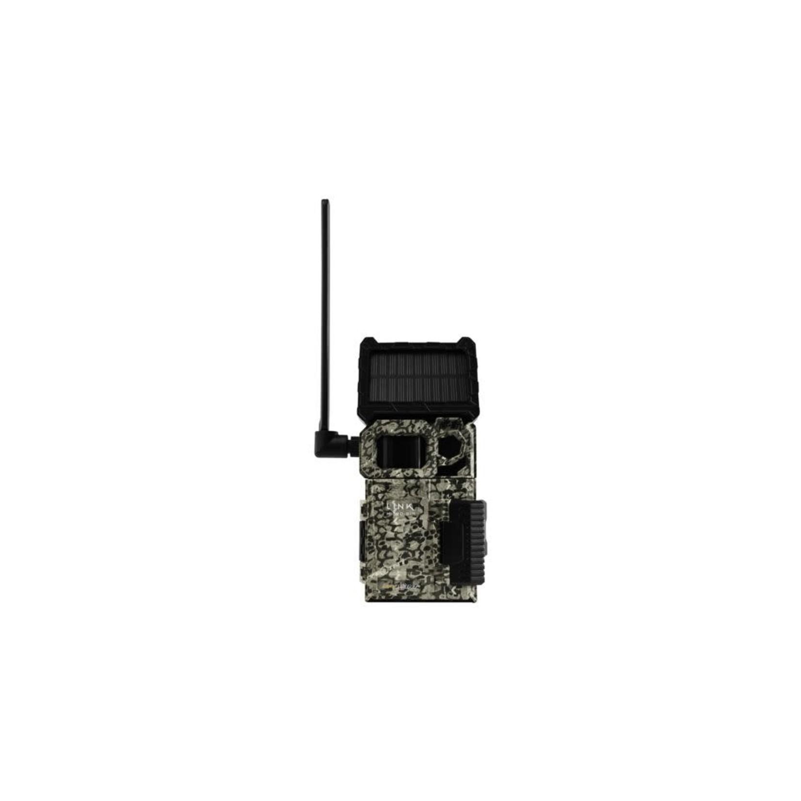 LINK-MICRO-S-LTE Trail Camera