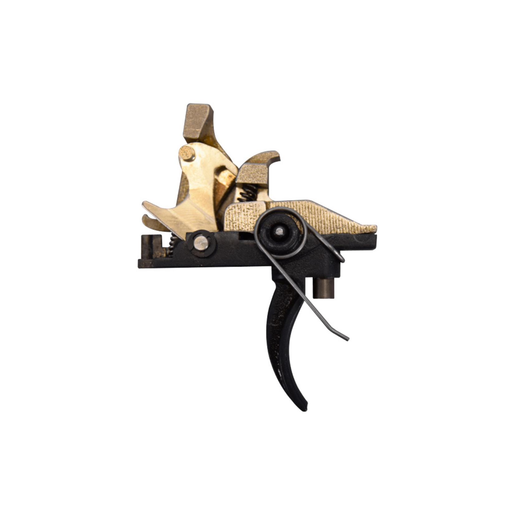 ECHO SPORT TRIGGER AR-15