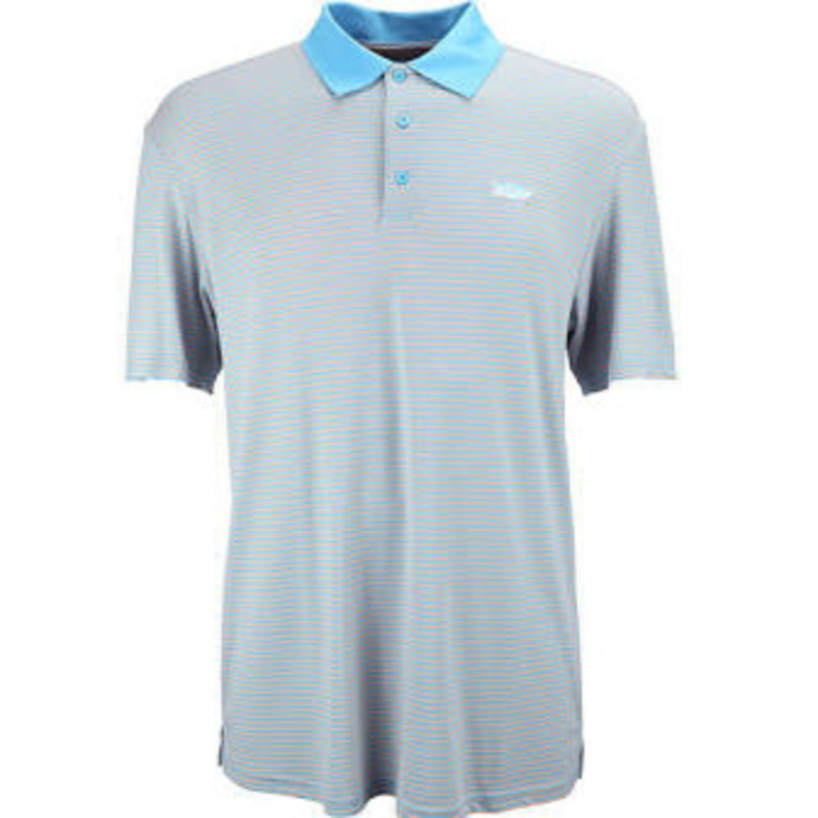 AFTCO AFTCO Divot Performance Polo Shirt