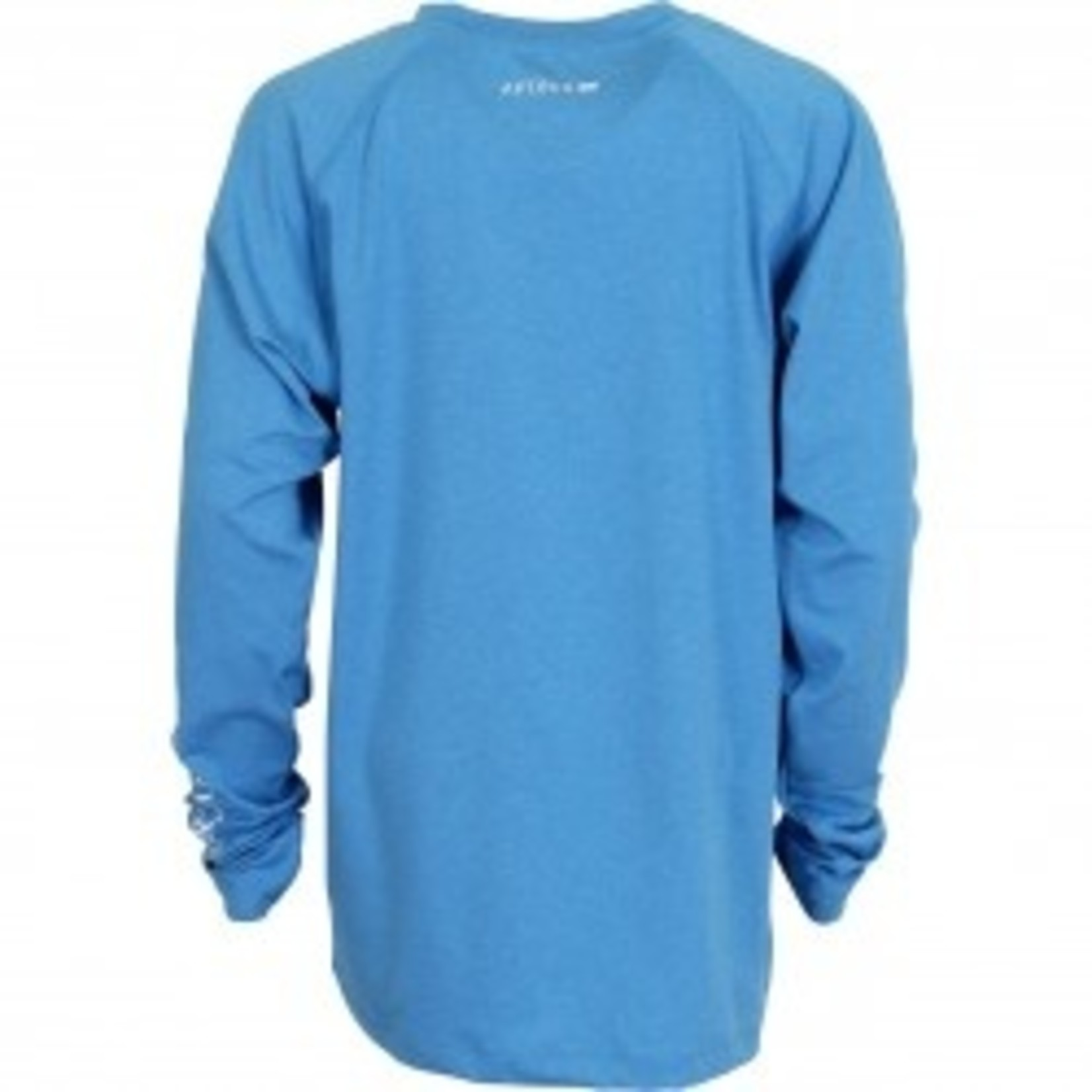 AFTCO YOUTH SAMURAI 2 PERFORMANCE LS SHIRT