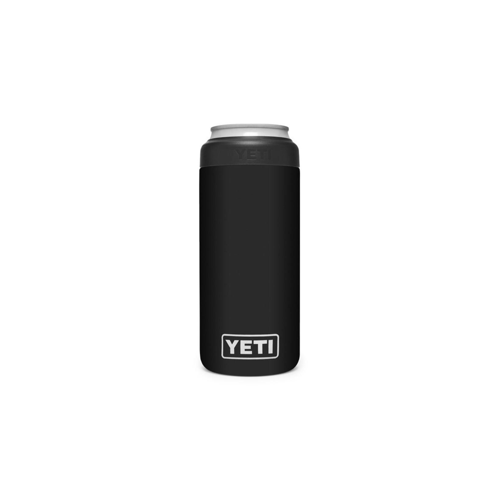 Yeti Rambler Colster Slim Can Insulator