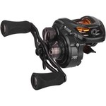 Lew's Laser Limited LL1SH Baitcaster