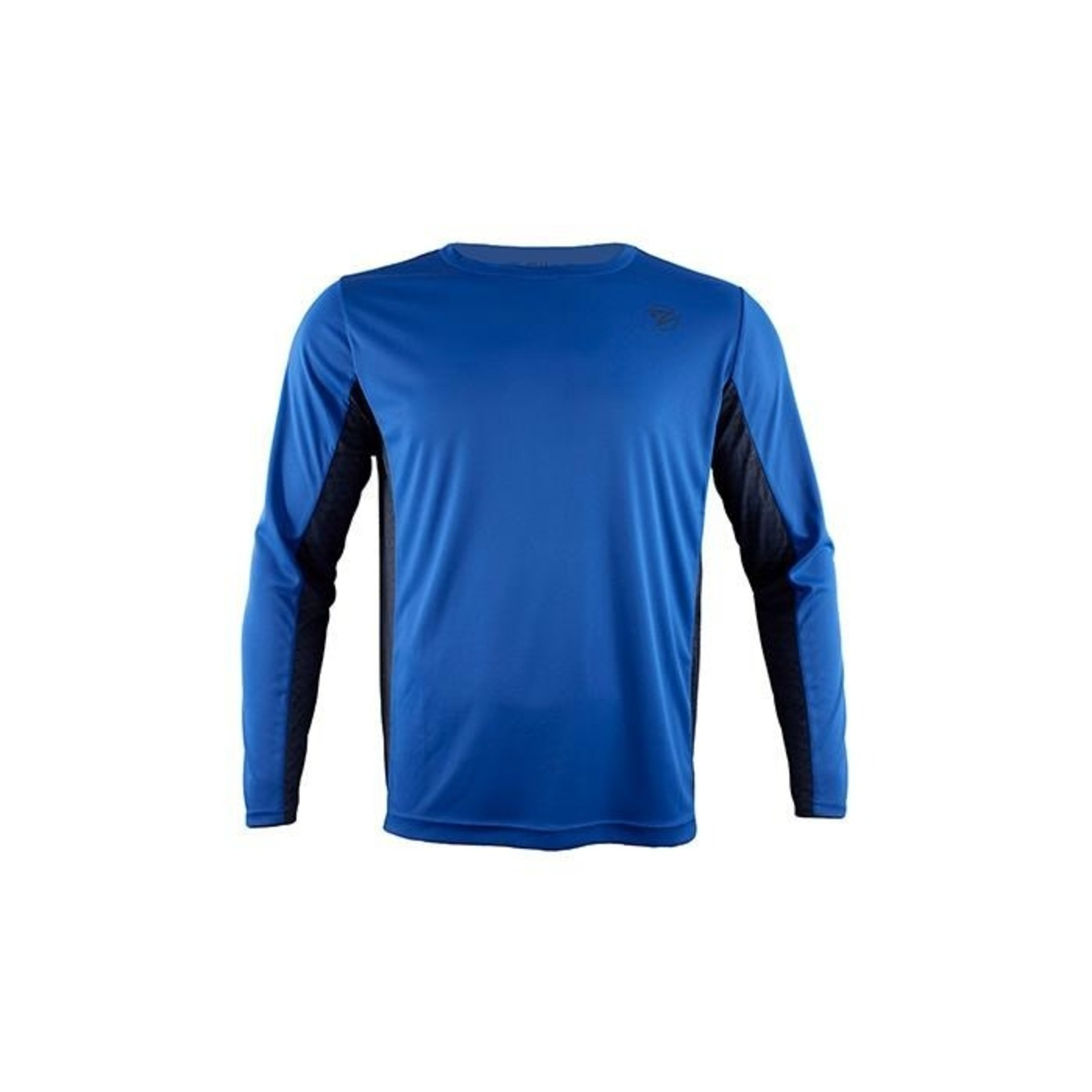 MEN'S WATERMAN LONG SLEEVE